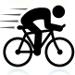 montre gps coros triathlon