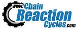 acheter sur chainreactioncycles