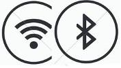 Bluetooth et wifi montre gps Polar Vantage V