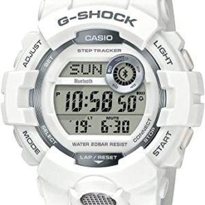 Casio g shock GBD800