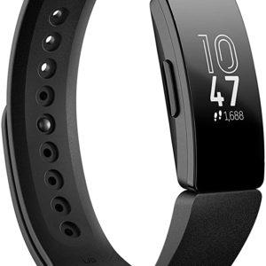 Montre cardio gps Fitbit Inspire