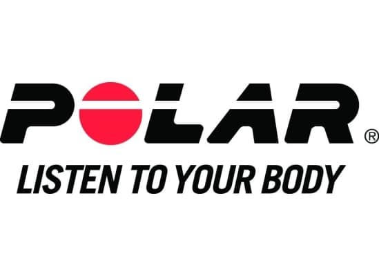 montre cardio Polar