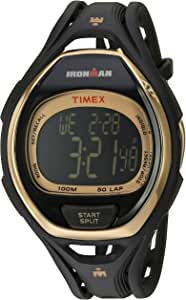 Timex Ironman 50