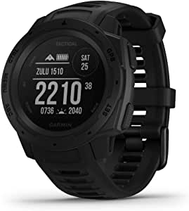 garmin tactical instinct
