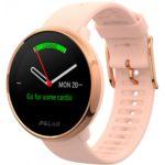 Meilleure montre cardio GPS pour femme 2020