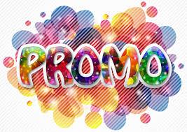 code promo monte gps