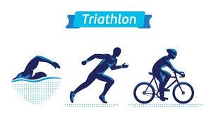 La meilleure montre triathlon GPS en solde été 2020