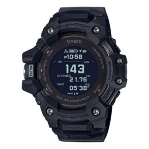 montre gps casio GBD1000