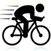 montre gps fitbit triathlon